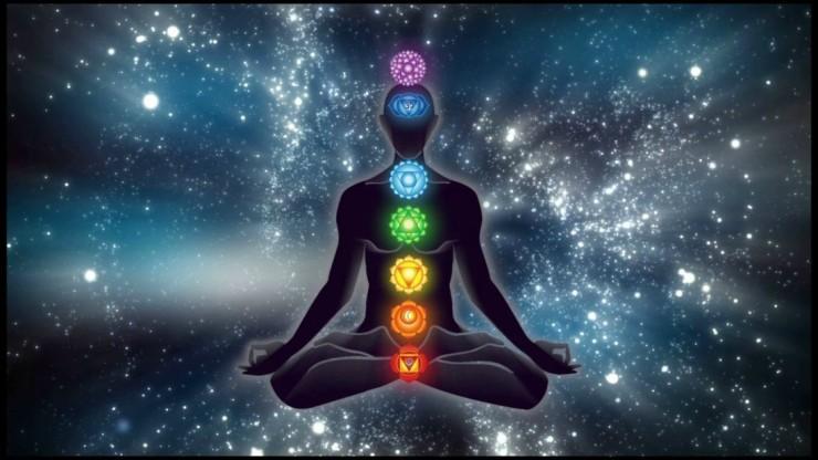 ayurveda-yoga-tnequilibrium-sapta-chakras