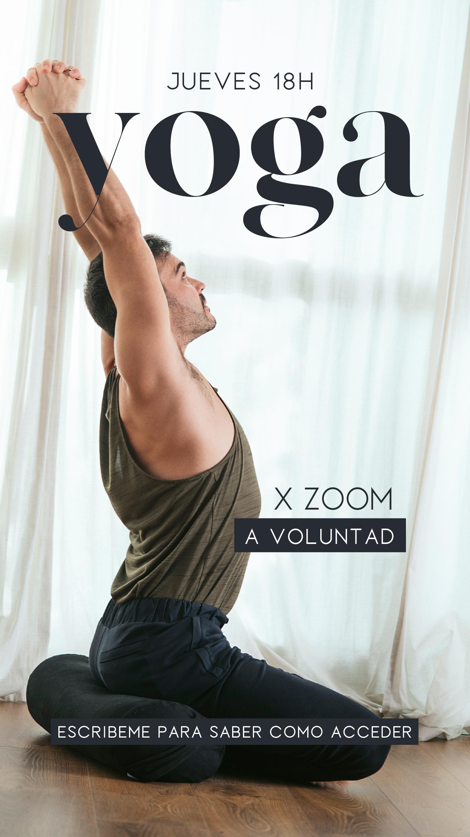 Agus Yoga_clases zoom-02