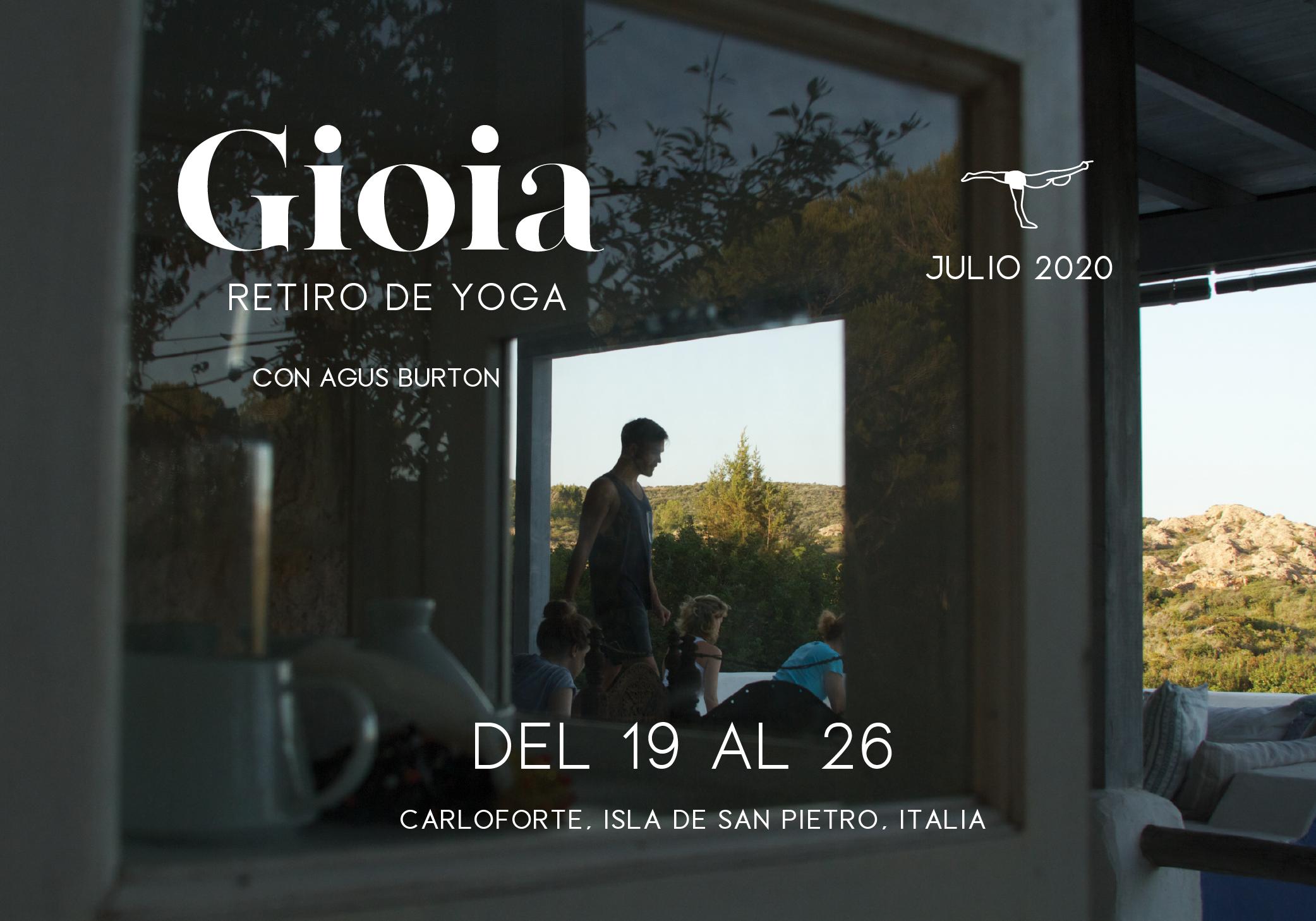 gioia_imagenweb_7noches-01